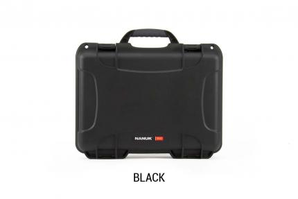 Nanuk 910 Waterproof Case