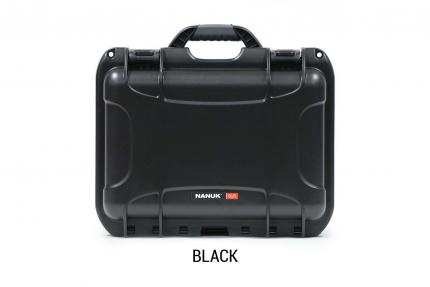 Nanuk 915 Waterproof Case