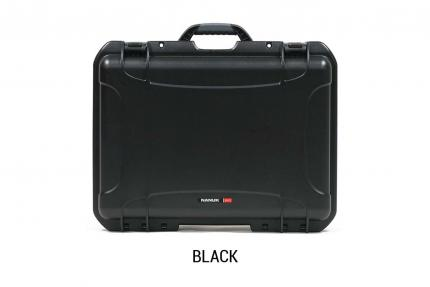 Nanuk 940 Waterproof Case