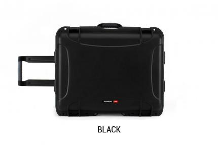 Nanuk 950 Waterproof Case