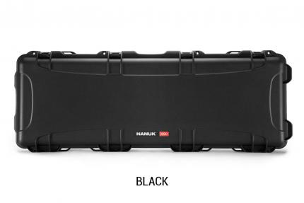 Nanuk 990 Waterproof Case