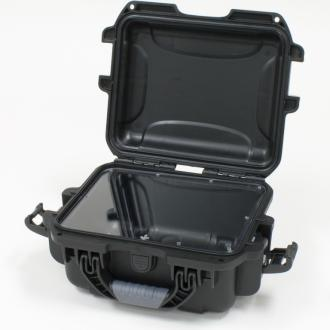 Nanuk 904 Waterproof Panel Kit - Base
