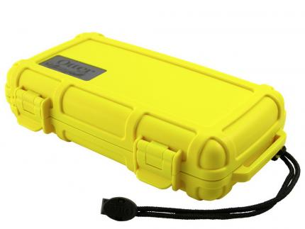 Otter 3000 Waterproof Case
