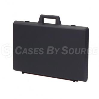 Injection Molded PolyCase