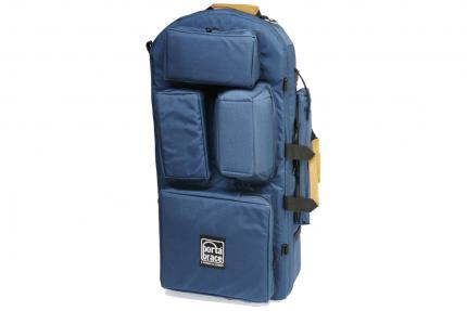 Portabrace Hiker Backpack Camera Case
