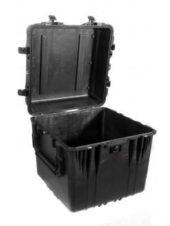 Pelican 0350 Watertight Cube Case