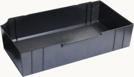 "Pelican 0455 4"" Drawer for Pelican 0450 Mobile Tool Chest"