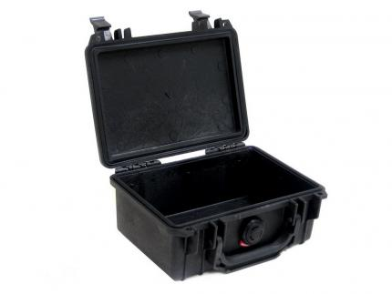 Pelican 1120 Small Watertight Case