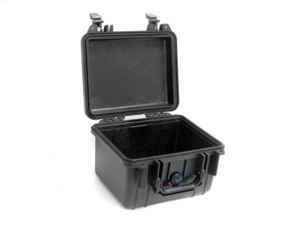 Pelican 1300 Small Watertight Case