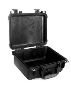 Pelican 1400 Small Watertight Case
