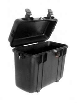 Pelican 1430 Top Loading Watertight Case