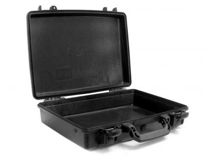 Pelican 1470 Medium Watertight Case