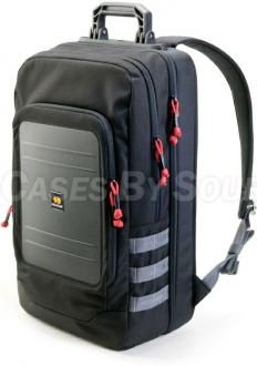 Pelican ProGear U105 Lite Laptop Backpack