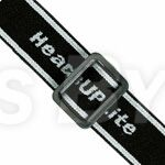 Pelican 2607 HeadsUp Lite Replacement Cloth Strap