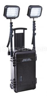 Pelican 9460 RALS LED Remote Area Lighting System
