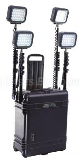 Pelican 9470 RALS LED Remote Area Lighting System