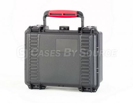 Praxis Waterproof Case