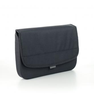 Full-size Pouch for Model 310