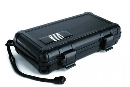 SPI Waterproof 3000 Case