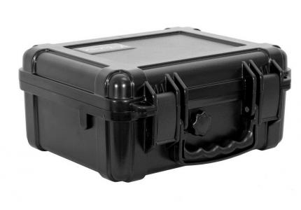 SPI Waterproof 5000 Case