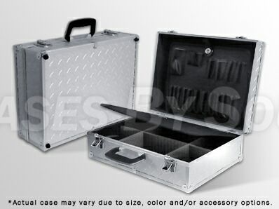 Professional Camera Accessory Case