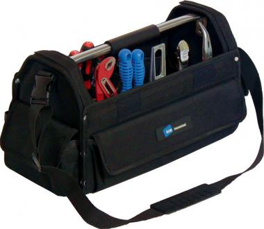 Work Technician Tool Bag
