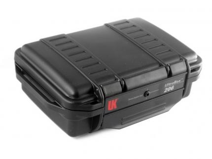 VersaCase 206 UltraBox Waterproof Case