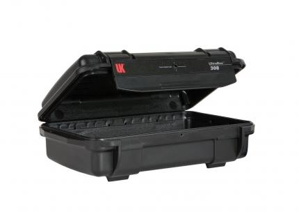 VersaCase 308 UltraBox Waterproof Case