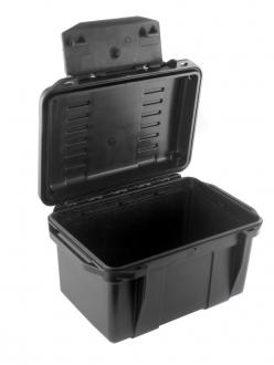 VersaCase 406 UltraBox Waterproof Case