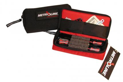 Metroline Mini Dart Case