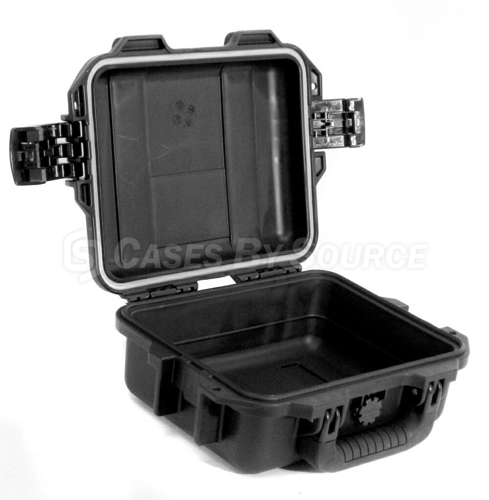 Pelican Storm Im2050 Watertight Case Im2050 Cases By Source
