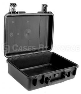 Pelican Storm iM2300 Watertight Case