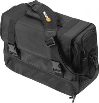 Pelican 1520 Convertible Travel Bag Only