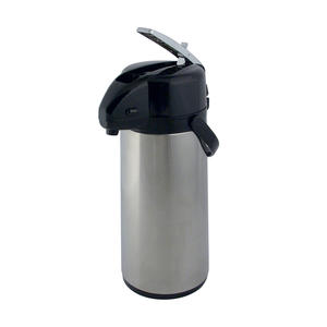 Johnson-Rose 2.2 Liter Coffe Airpot