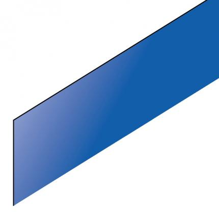 ImageTrak™ Insert Strips - Blue