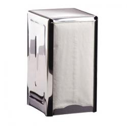 Napkin Dispenser Full Size