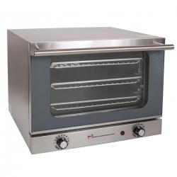 Wisco 620 Analog Convection Oven