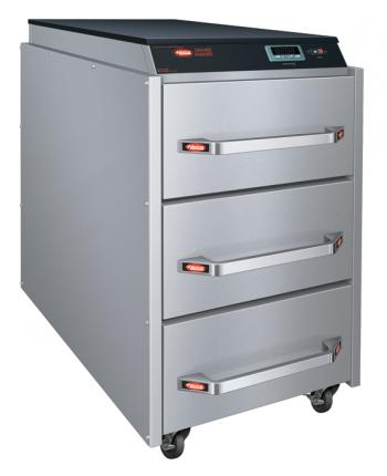 Hatco Convected Drawer Warmer