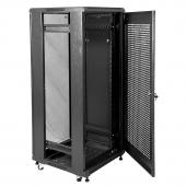 Gator Server & Stationary Racks