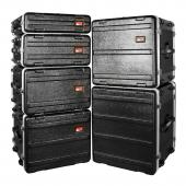 Gator Shockmount Cases