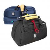 Airline Carry-On Cases