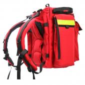 Search & Rescue Backpacks