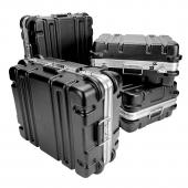ATA Heavy Duty Cases