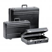 Luggage Transport Cases
