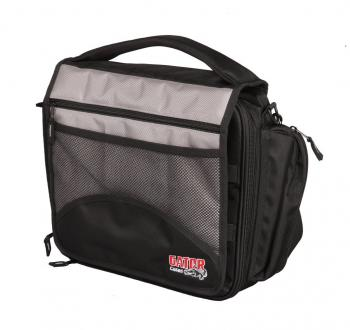 Bag for Small Mixer, iPad and Other Tablets