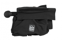 Portabrace RS-DVX200 Rain Slicker for Panasonic DVX200 Camera