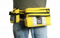 Hip Pack - Large