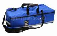 Gear Bag large