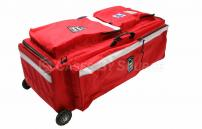 Wheeled Rescue Case (XL)