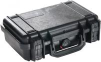 Pelican 1170 Small Watertight Case